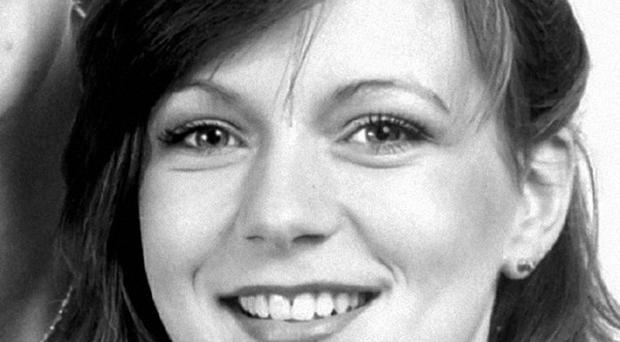 Estate agent Suzy Lamplugh went missing in 1986 and was declared dead in 1994