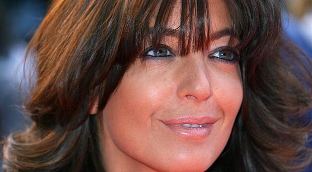 Claudia Winkleman will be joined by Danny Leigh on Film 2010