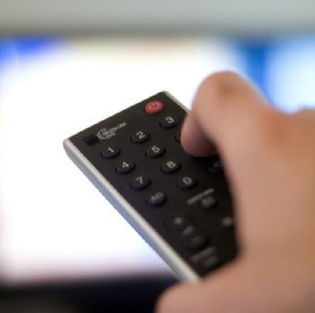 More than 10,000 people were caught watching television without a licence in Northern Ireland