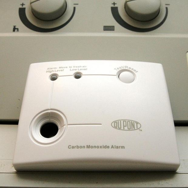 The Assembly has been urged to avoid a 'kneejerk' reaction to carbon monoxide sensor legislation