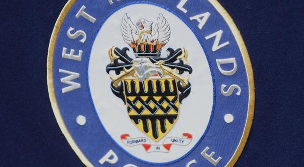 West Midlands Police are investigating a fatal stabbing