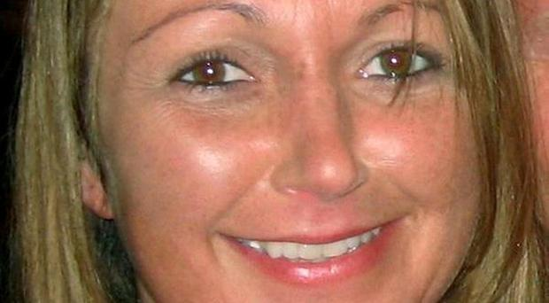 Claudia Lawrence was last seen on March 18 last year