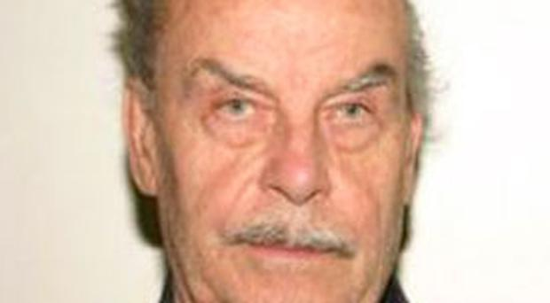 Josef Fritzl held his daughter captive for 24 years