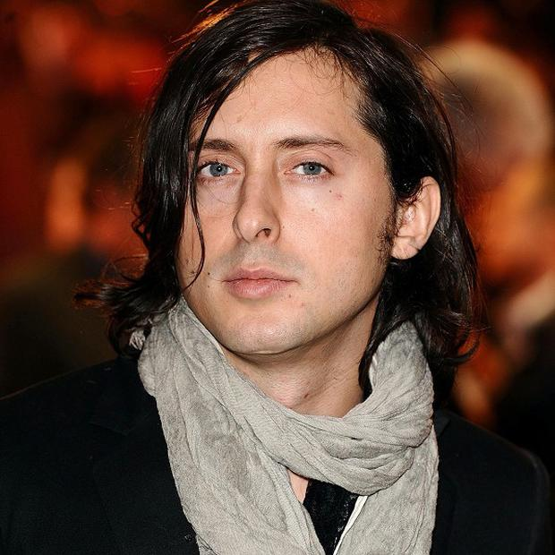 Carl Barat is releasing his first solo album