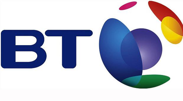 BT said it is considering extending apprenticeship scheme after it had nearly 24,000 applications