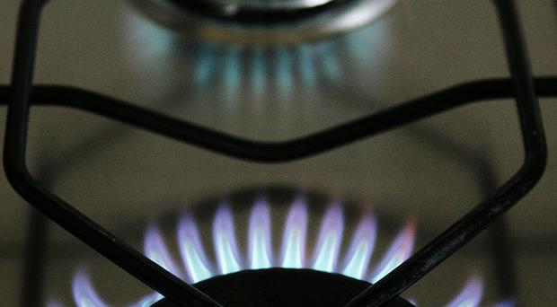 More than 3,000 faulty gas cookers which could cause carbon monoxide poisoning are unaccounted for, the NCA has said