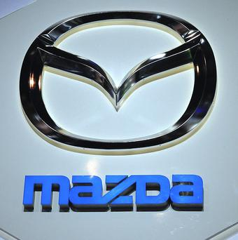 Mazda is recalling 215,000 vehicles amid fears over power steering