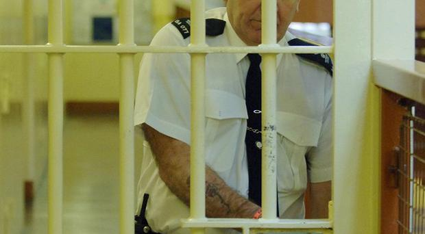 A bank account set up for prisoners has been hailed a success