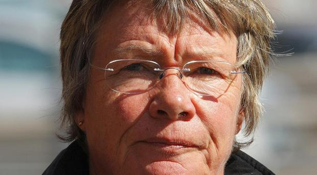Dr Jane Barton will not face criminal charges in connection with the deaths of elderly patients, the Crown Prosecution Service has said