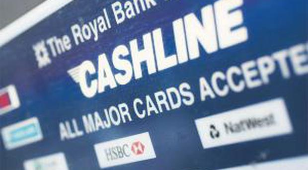 Bank on it: having several accounts can help you stay organised