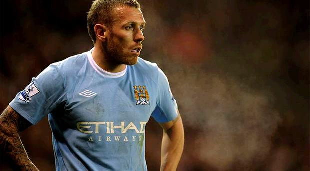 Craig Bellamy will fancy scoring 39 goals this season and take Cardiff into the Premier League