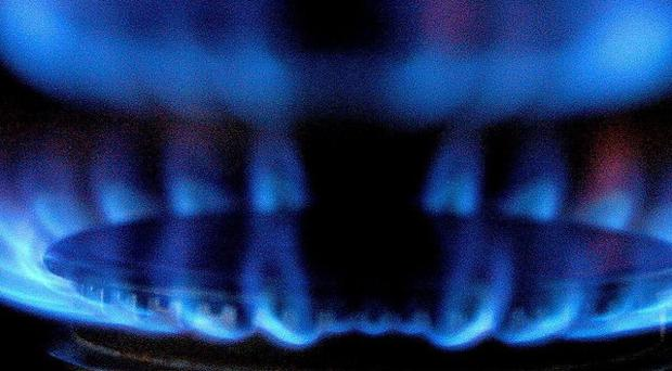 The qualifying age for winter fuel payments could be raised under plans to cut the welfare bill