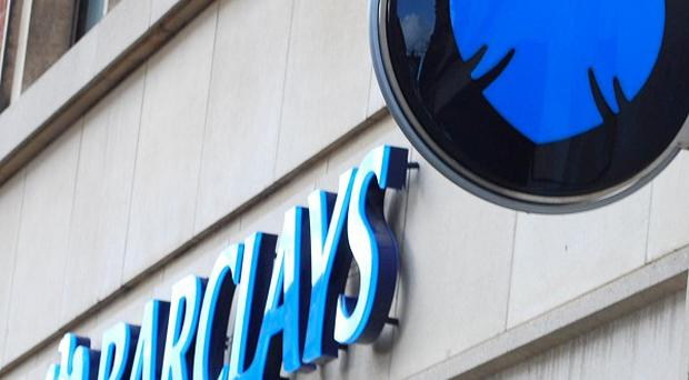 US judge has approved Barclays deal with Justice Department