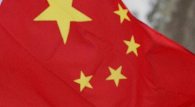 Seven people were killed in a bomb attack in China