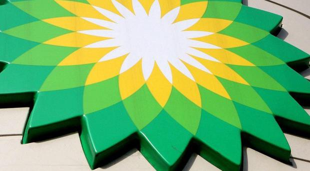 BP plan to begin the final plugging of the Gulf of Mexico oil spill next month