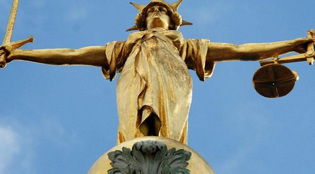 The Law Society has called for an increase in the age of criminal responsibilty