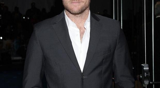 Sam Worthington has signed up for a film inspired by Dracula