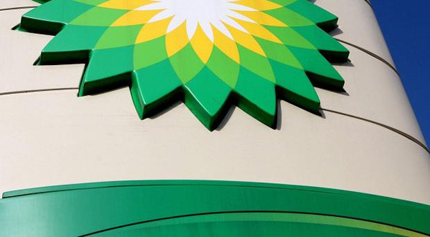 Transocean has accused BP of withholding critical evidence