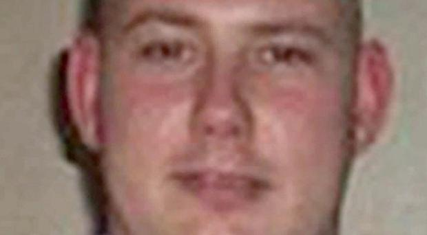 Michael Bishton is believed to have died after taking a legal high drug