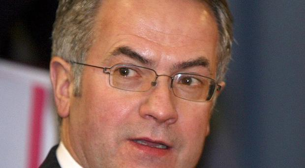Minimum pricing for alcohol should be introduced as soon as possible said Alex Attwood