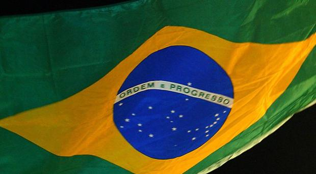 A Brazilian janitor has admitted killing two female students