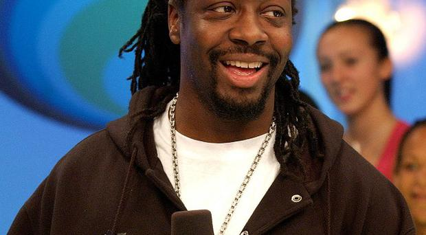 Wyclef Jean has insisted he will fight a decision which excludes him from the race to become Haiti's president