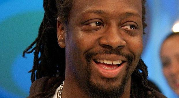 Haiti's electoral council has ruled that Wyclef Jean cannot run for president