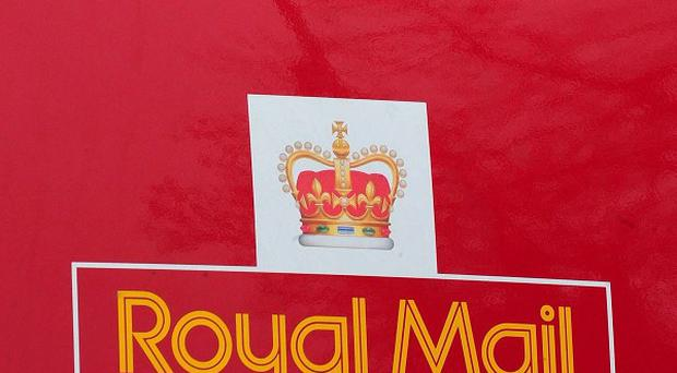 The Government has been urged to drop Royal Mail privatisation plans
