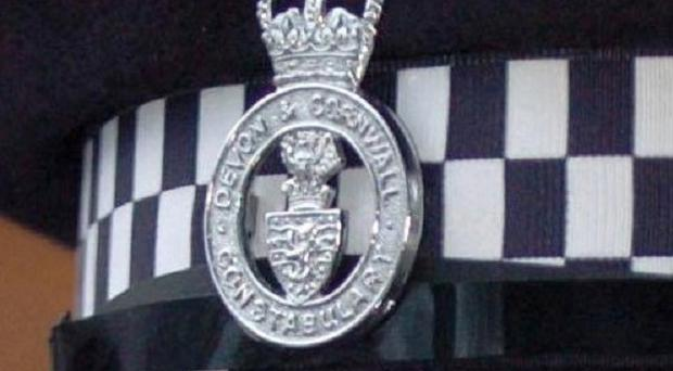Devon and Cornwall police say two people found dead after a house fire in Barnstaple were murdered