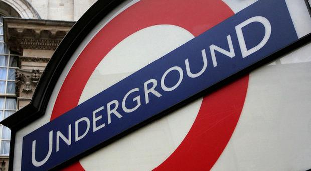 London Underground workers will strike over job cuts next month