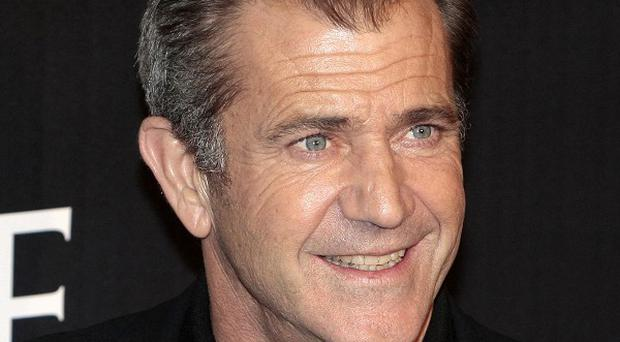Allegations of domestic violence have been made by Mel Gibson's former girlfriend
