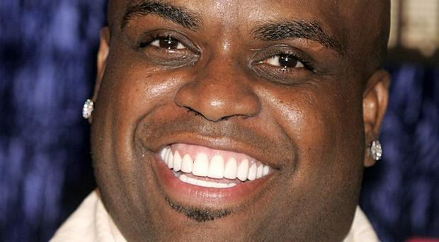 Cee-Lo Green's video has been a hit on the web
