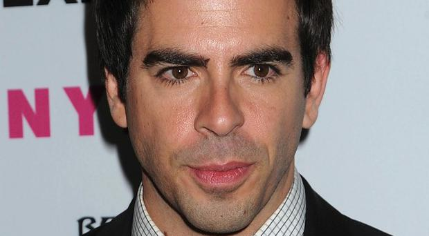 Eli Roth loved the originality of The Last Exorcism's script