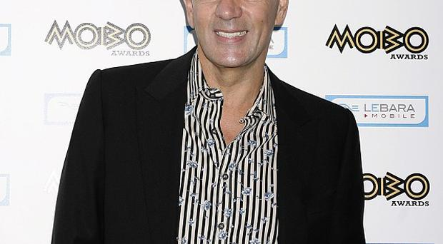 Duncan Bannatyne's life is to be turned into a musical