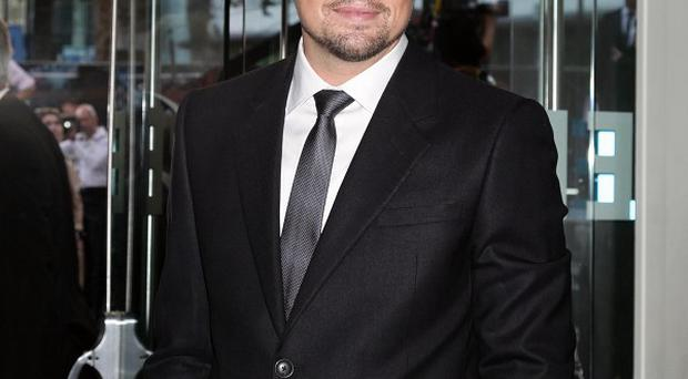 Leonardo DiCaprio has won a restraining order against a woman over safety fears