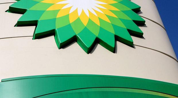 BP is preparing to permanently kill its well in the Gulf of Mexico