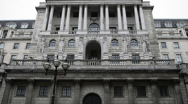 The Bank of England should hold interest rates at 0.5%, a leading business group said