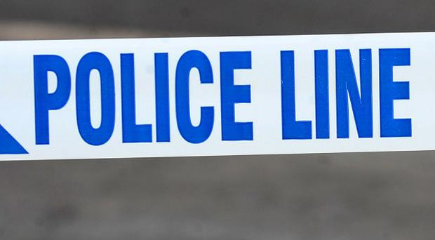 Police watchdog is investigating after man died following attempts to restrain him