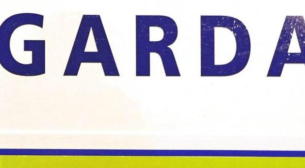 A man was killed and two others injured in an early morning car crash in Co Cork