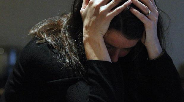 The possible link between unemployment and suicide will be probed at a conference