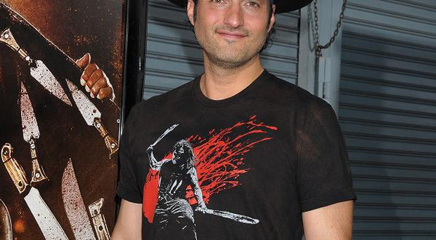 Robert Rodriguez is making another Spy Kids film