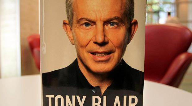 Tony Blair's autobiography, A Journey, has revealed the depth of the rift with Gordon Brown
