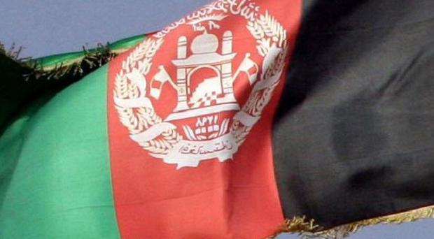 A bomb attack in Afghanistan has killed a Muslim religious leader