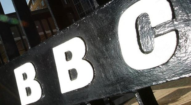 The BBC is facing a strike threat after thousands of staff voted in favour of industrial action in a row over pensions