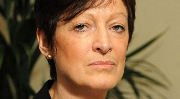 Sharon Shoesmith has been granted leave to appeal against a High Court ruling that upheld her sacking after the Baby P tragedy