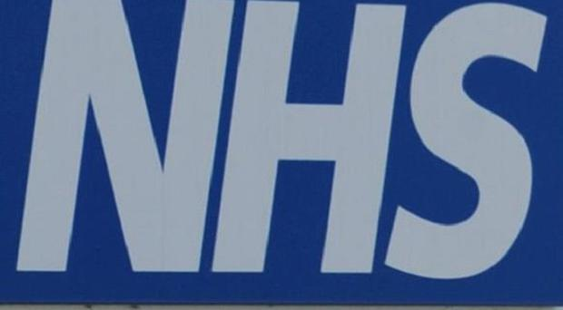A national resignation scheme which will lead to the loss of NHS jobs is being approved by ministers