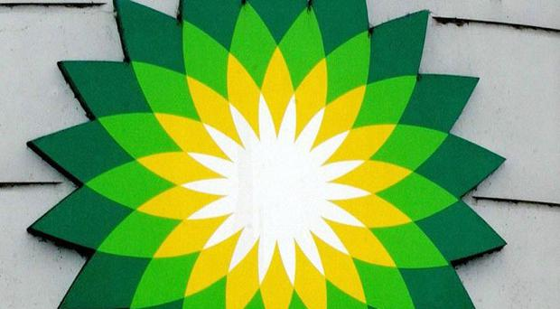BP rig explosion in April killed 11 workers