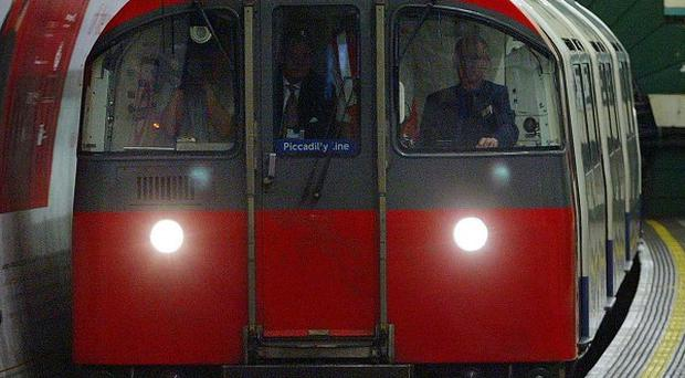 Extra buses, bikes and boats will be provided to help Londoners get to work during Tube strike