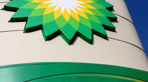 The Gulf of Mexico oil spill has now cost BP £5.2 billion