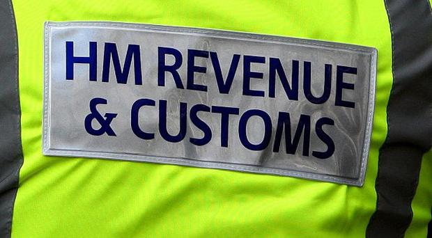 HM Revenue and Customs will inform nearly six million people of tax errors in the coming months